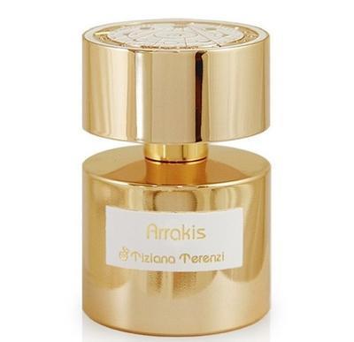 TIZIANA TERENZI - ARRAKIS - extrakt parfému 100 ml - 1