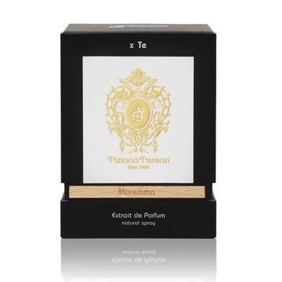 TIZIANA TERENZI - MAREMMA - extrakt parfému 100 ml - 2