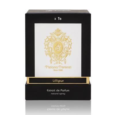 TIZIANA TERENZI - LILLIPUR - extrakt parfému 100 ml - 2