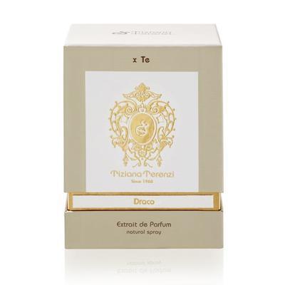 TIZIANA TERENZI - DRACO - extrakt parfému 100 ml - 2