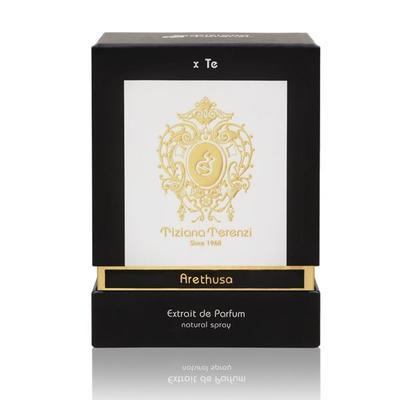 TIZIANA TERENZI - ARETHUSA - extrakt parfému 100 ml - 2