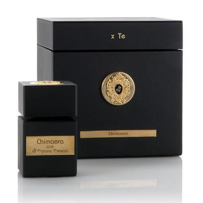 TIZIANA TERENZI -  CHIMAERA - extrakt parfému 100 ml - 2