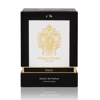 TIZIANA TERENZI - DELOX - extrakt parfému 100 ml - 2