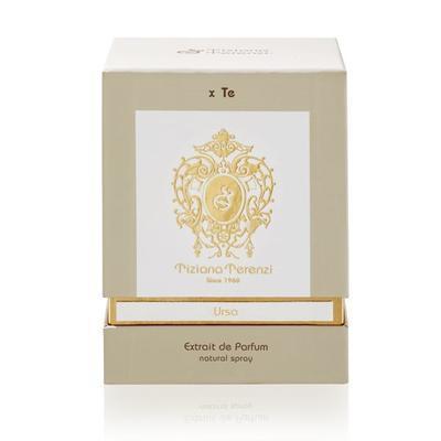 TIZIANA TERENZI - URSA - extrakt parfému 100 ml - 2