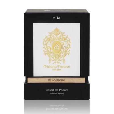 TIZIANA TERENZI - AL CONTRARIO - extrakt parfému 50 ml - 2