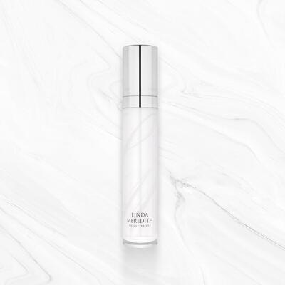 LINDA MEREDITH - CREAM CLEANSER - krém čistící a odličovací - 120 ml - 2