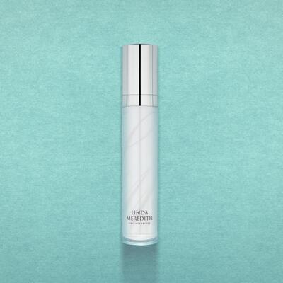 LINDA MEREDITH - GEL CLEANSER - gel čistící - 50ml - 2
