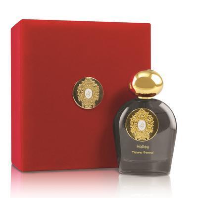 TIZIANA TERENZI - HALLEY - extrakt parfému 100 ml - 2