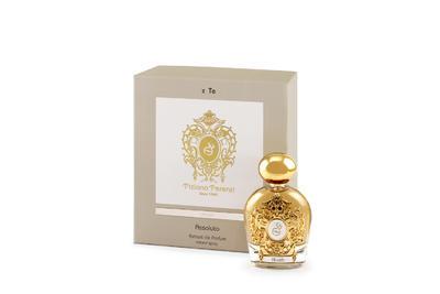 TIZIANA TERENZI - ALIOTH - extrakt parfému 100 ml - 2