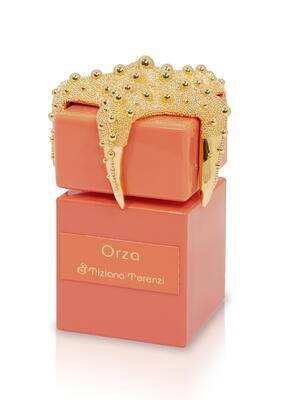 TIZIANA TERENZI - ORZA - Extrait de Parfum 100 ml - 2