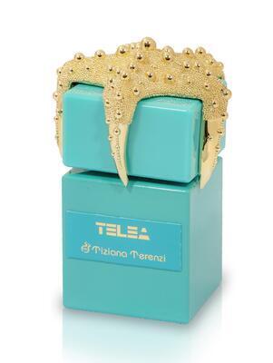 TIZIANA TERENZI - TELEA - Extrait de Parfum 100 ml - 2