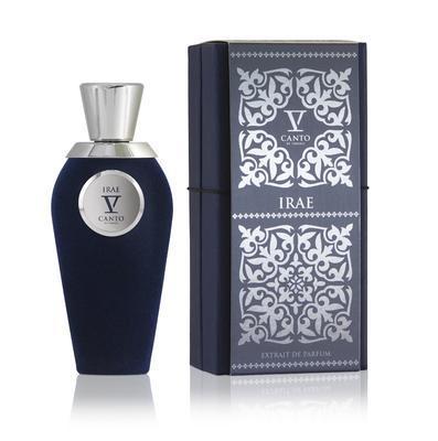 V CANTO - IRAE - extrakt parfému 100 ml - 2