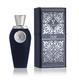 V CANTO - IRAE - extrakt parfému 100 ml - 2/3