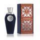 V CANTO - KASHIMIRE - extrakt parfému 100 ml - 2/3
