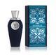 V CANTO - MIRABILE - extrakt parfému 100 ml - 2/3