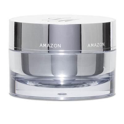 LINDA MEREDITH - AMAZON - okluzorní krém - 30 ml - 2