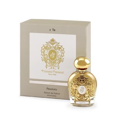 TIZIANA TERENZI - LYNCIS - extrakt parfému 100 ml - 2