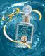 MONOTHEME - AQUA MARINA - Eau de Toilette 100 ml - 3/3