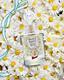 MONOTHEME - DAISY DAISY - Eau de Toilette 100 ml - 3/3