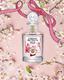 MONOTHEME - CHERRY BLOSSOM - Eau de Toilette 100 ml - 3/3