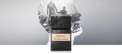 TIZIANA TERENZI - ECSTASY - extrakt parfému - 3