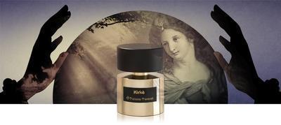 TIZIANA TERENZI - KIRKÉ - extrakt parfému 100 ml - 3