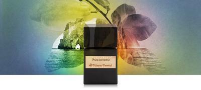 TIZIANA TERENZI - FOCONERO - extrakt parfému 100 ml - 3