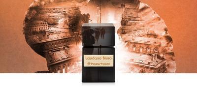 TIZIANA TERENZI - LAUDANO NERO - extrakt parfému 100 ml - 3