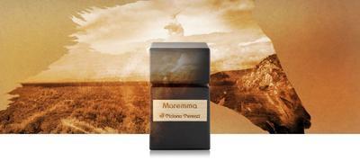 TIZIANA TERENZI - MAREMMA - extrakt parfému 100 ml - 3