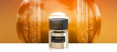 TIZIANA TERENZI - LILLIPUR - extrakt parfému 100 ml - 3