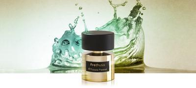 TIZIANA TERENZI - ARETHUSA - extrakt parfému - 3