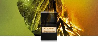 TIZIANA TERENZI - XIX MARCH - extrakt parfému 100 ml - 3