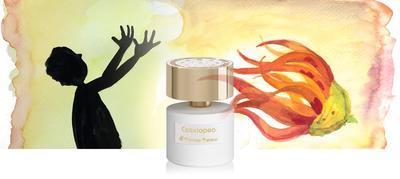 TIZIANA TERENZI - CASSIOPEA - extrakt parfému 100 ml - 3