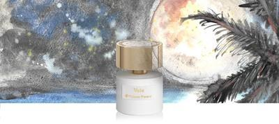 TIZIANA TERENZI - VELE - extrakt parfému - 3