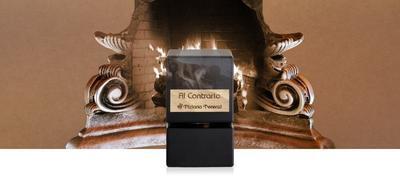 TIZIANA TERENZI - AL CONTRARIO - extrakt parfému 50 ml - 3