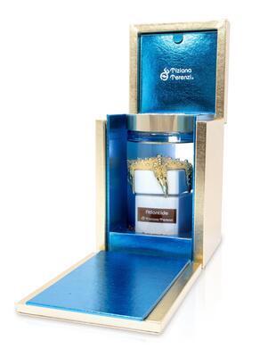 TIZIANA TERENZI - ATLANTIDE - Extrait de Parfum 100 ml - 3