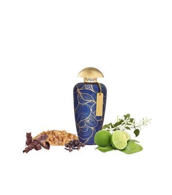 THE MERCHANT OF VENICE - ROCOCÓ - parfém concentré 100 ml - 3
