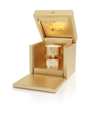 TIZIANA TERENZI - KAFF - extrakt parfému 100 ml - 3
