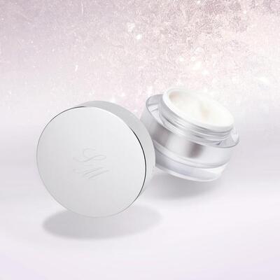 LINDA MEREDITH - V-TOX - liftingový krém na obličej - 50 ml - 3