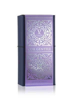 V CANTO - COR GENTILE - extrakt parfému 100 ml - 3
