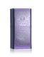 V CANTO - COR GENTILE - extrakt parfému 100 ml - 3/3