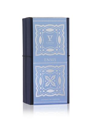 V CANTO - ENSIS - extrakt parfému 100 ml - 3