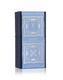 V CANTO - ENSIS - extrakt parfému 100 ml - 3/3