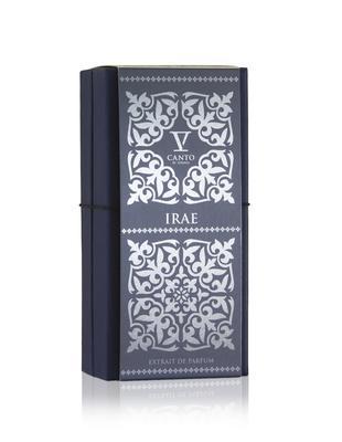 V CANTO - IRAE - extrakt parfému 100 ml - 3