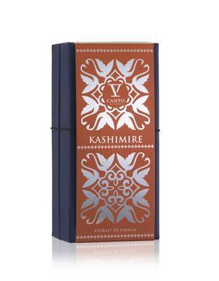 V CANTO - KASHIMIRE - extrakt parfému 100 ml - 3