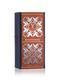 V CANTO - KASHIMIRE - extrakt parfému 100 ml - 3/3