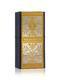V CANTO - MAGNIFICANT - extrakt parfému 100 ml - 3/3