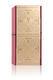 V CANTO - MANDRAGOLA - extrakt parfému 100 ml - 3/3