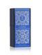 V CANTO - MASTIN - extrakt parfému 100 ml - 3/3