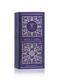 V CANTO - MEA CULPA - extrakt parfému 100 ml - 3/3